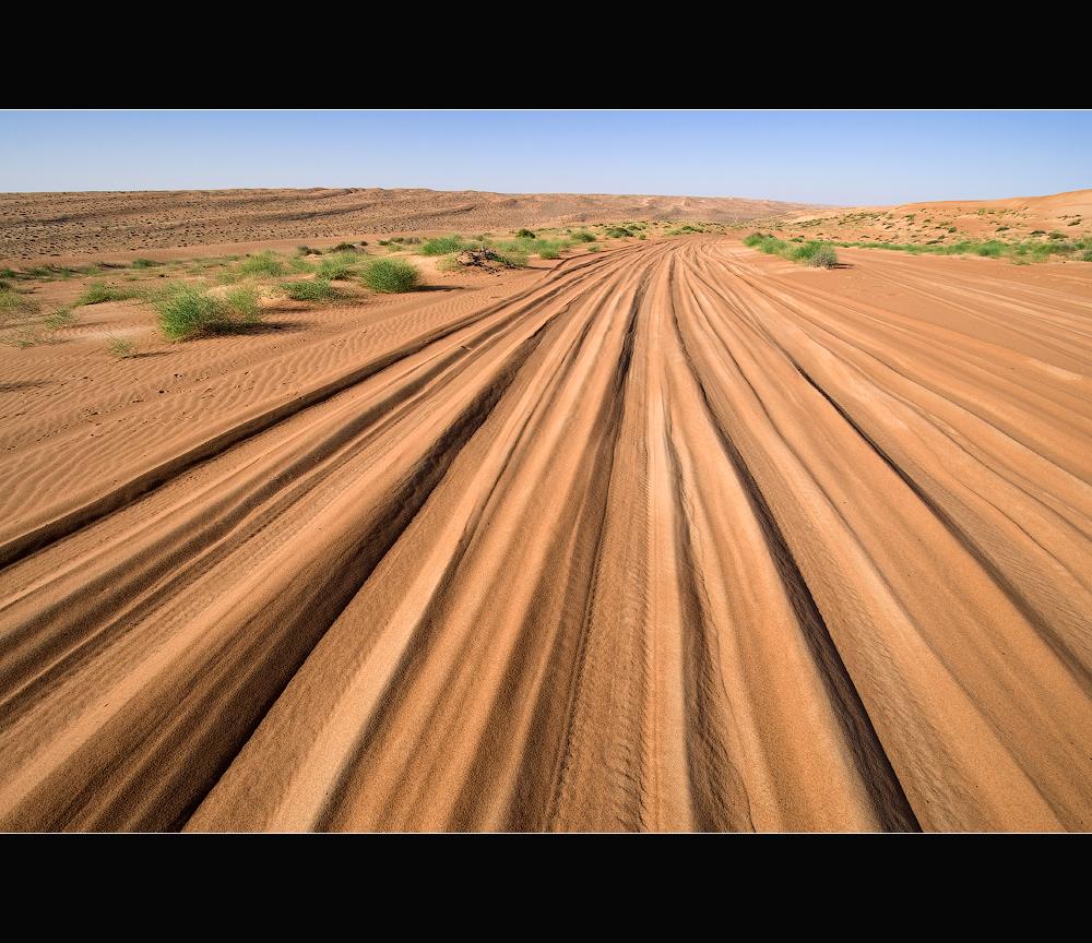 Oman.4