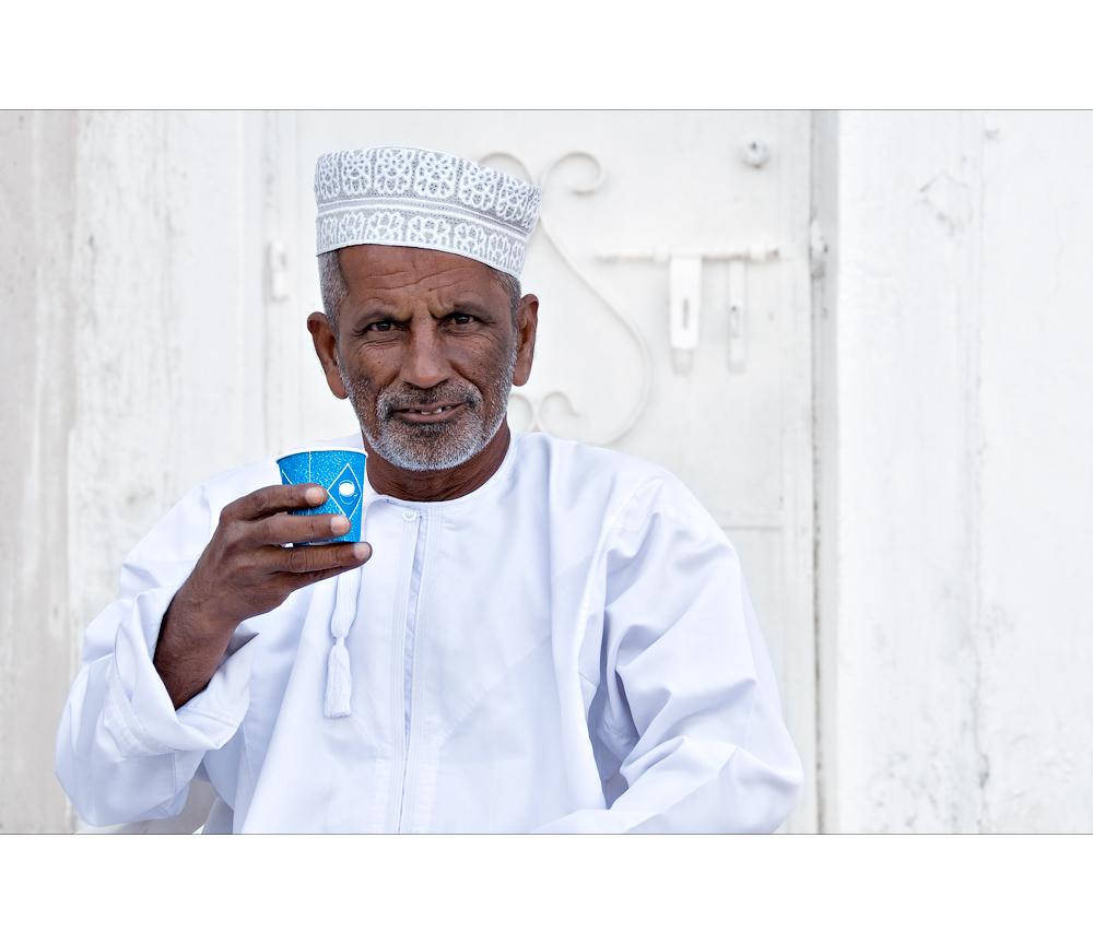 Oman.6