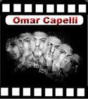Omar Capelli