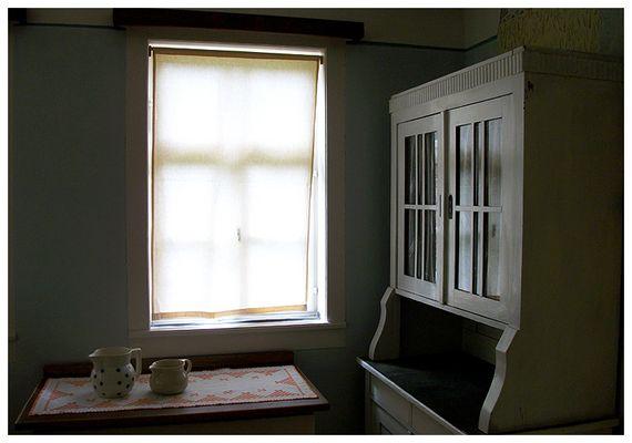alte küche fotos & bilder auf fotocommunity - Omas Alte Küche