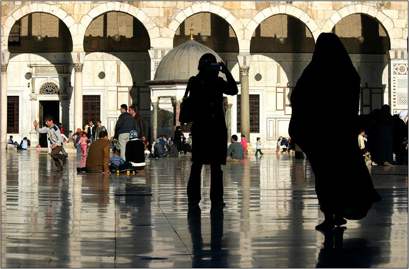 omayyaden-moschee
