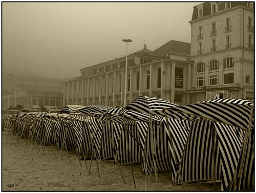 ombrello bretone