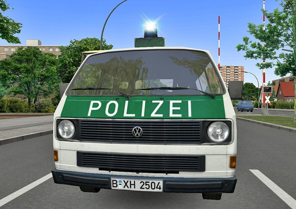 Omsi pc simulator t bus foto bild autos zweiräder