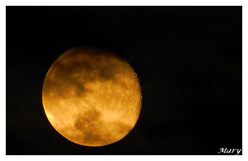 """""""on ne demande pas la lune"""""""