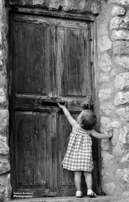 « On ne force pas une curiosité, on l'éveille. » de Daniel Pennac