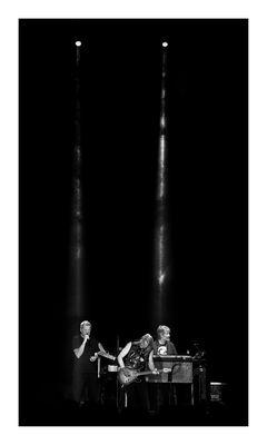 On Stage - Deep Purple