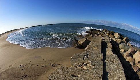 Natur-Panorama