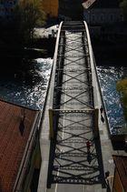 One Bridge of LE