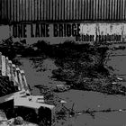 One Lane Bridge - October Revolution EP