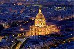 One Night In Paris IV