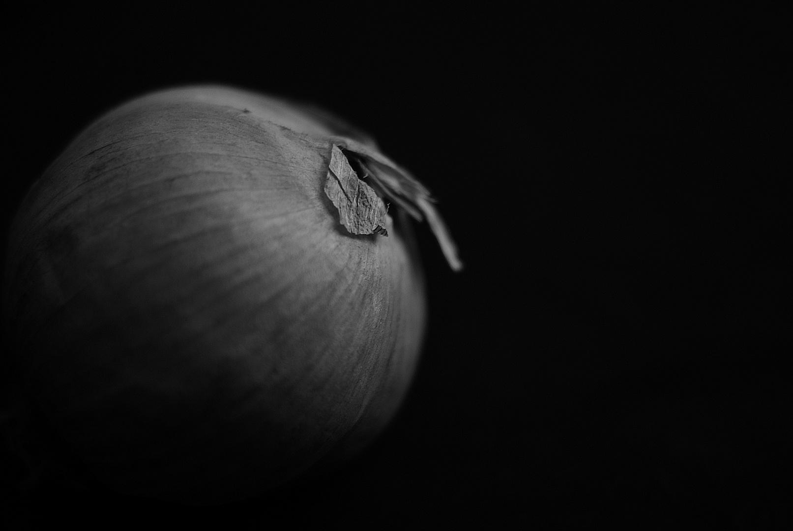 onion lowkey
