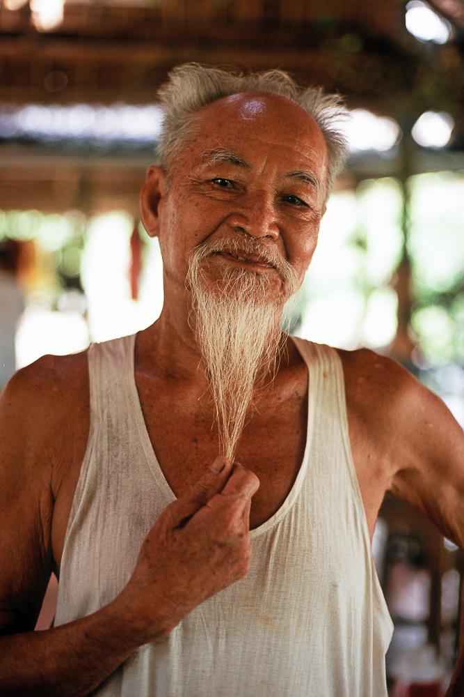 Onkel Ho