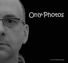 Only Photos
