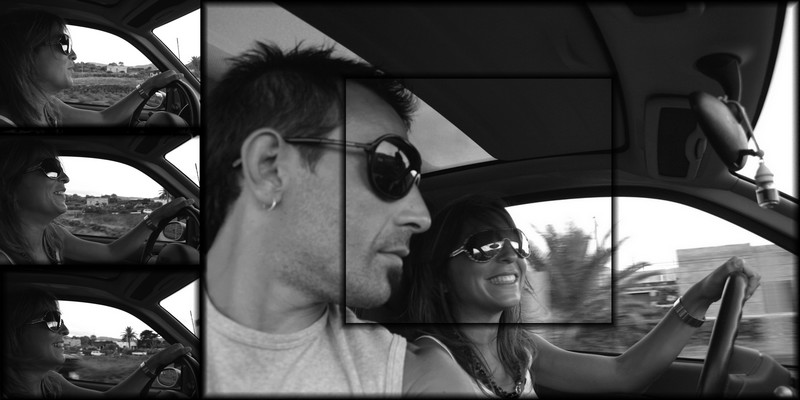 OnTheRoad...