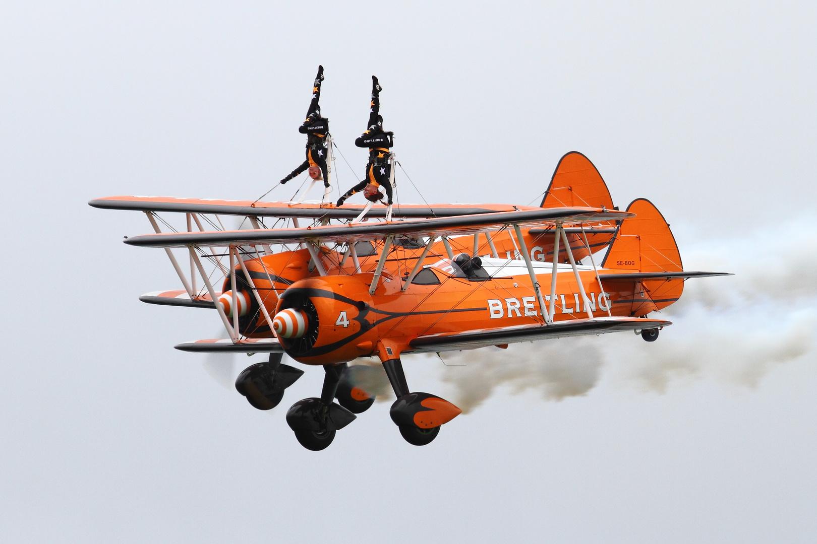Oostwold Airshow 2013 #07