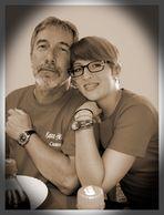 Opa & Enkelin I