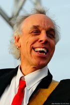 Opa Rocker (01.05.2010)