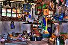 Opas Garage 1 von Günter7