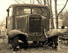 Opel-Blitz US-Army