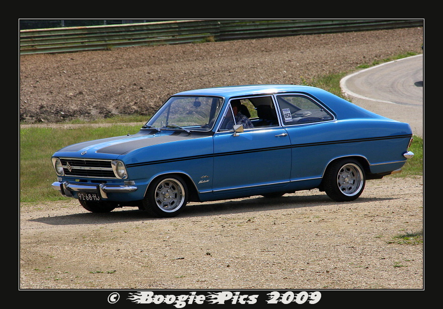 opel kadett b coup foto bild autos zweir der. Black Bedroom Furniture Sets. Home Design Ideas