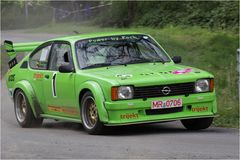 Opel Power