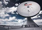 Open Sky für EMC