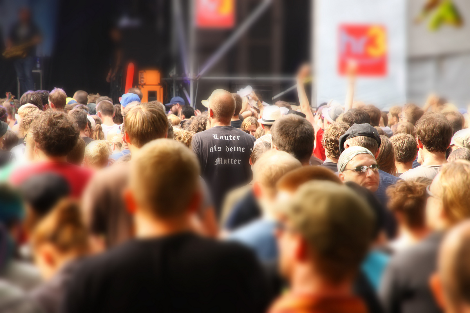 OpenFlair 2013 - 2