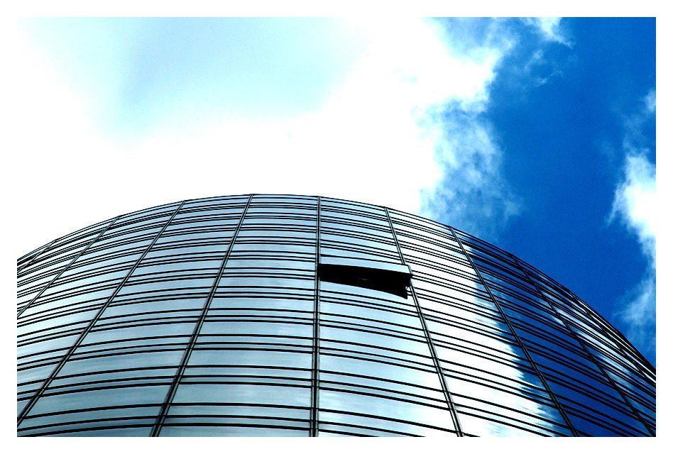 _open_window_