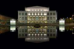 Oper Leipzig