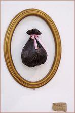 Opera d'arte moderna..................