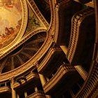 Opéra de Bordeaux (2)
