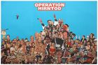 Operation Hirntod