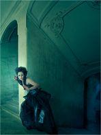 Ophelia (Part VII)