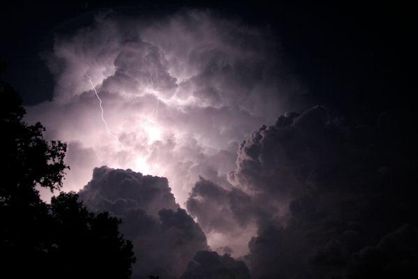 orage sec 2011