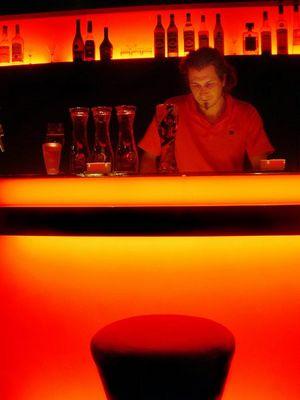 orange bar 2