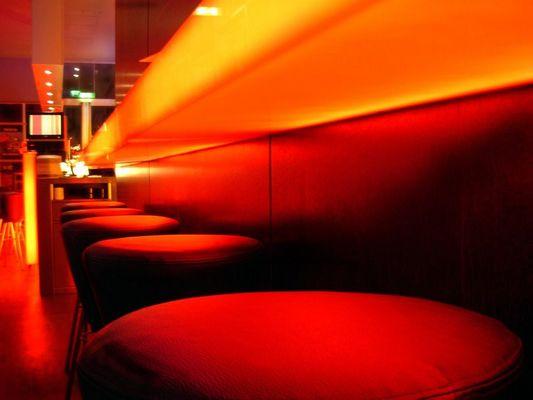 orange bar3