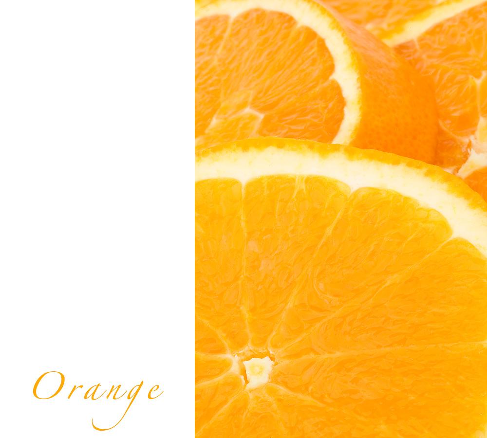 orange*