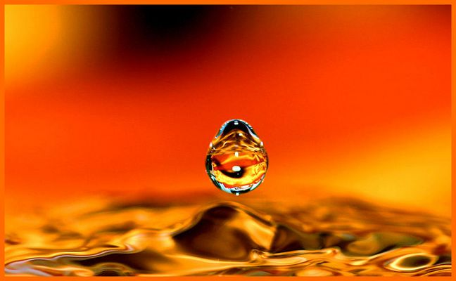 orange drop 2
