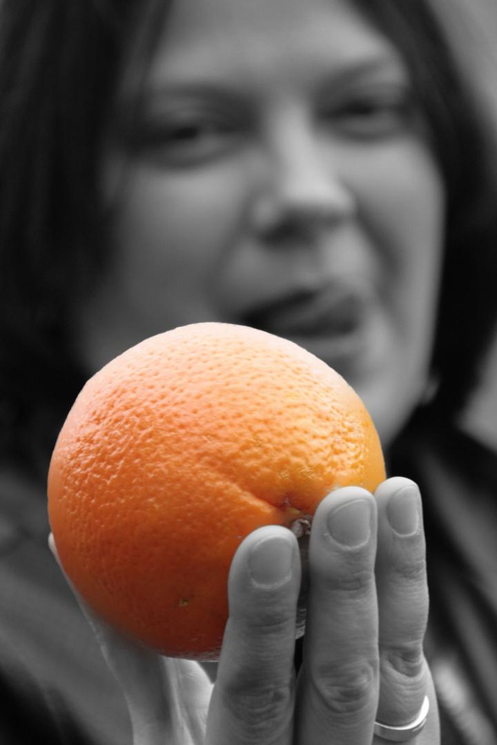 -orange_