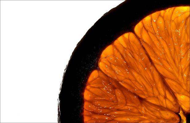 Orange Reloaded