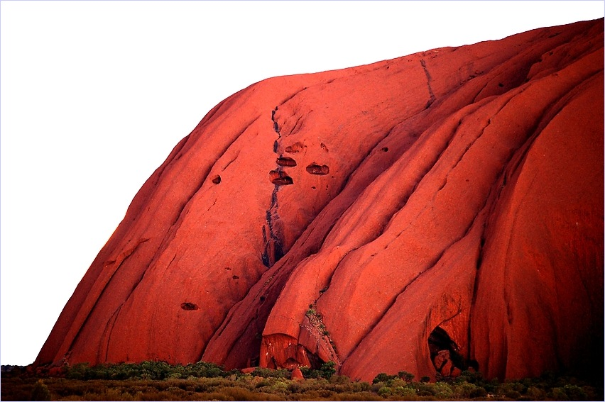 orange Uluru1
