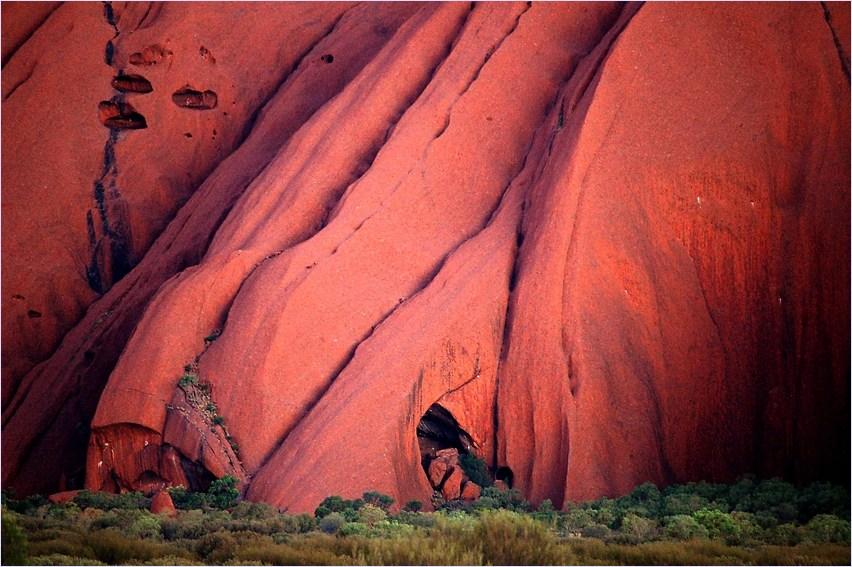 orange Uluru5