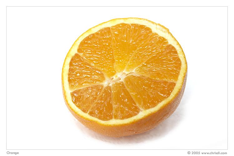 Orange/2