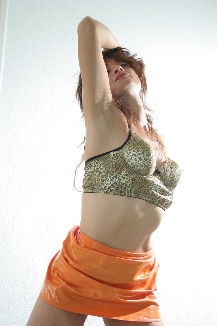orangelina