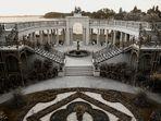 Orangerie>Schloss >>>Schwerin<<<