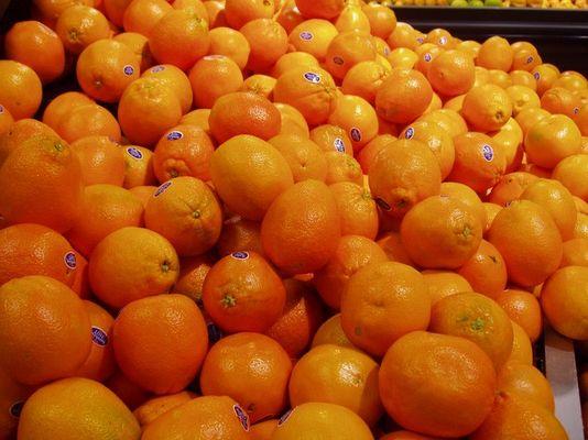 oranges whoa!
