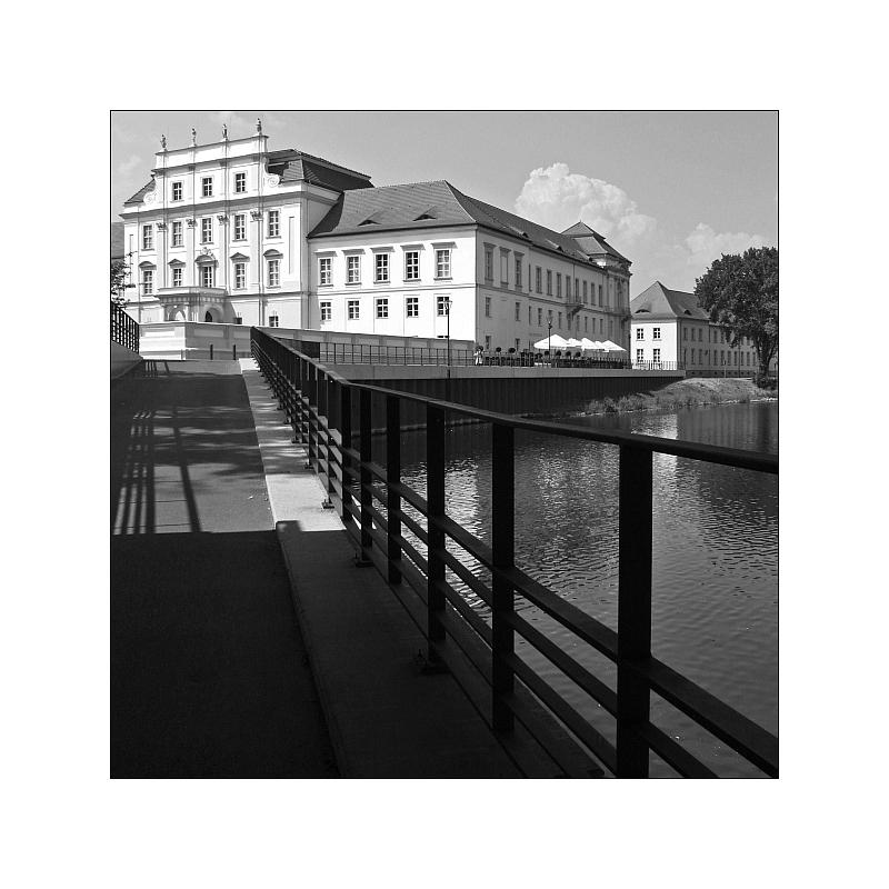 [Oranienburg -1-]