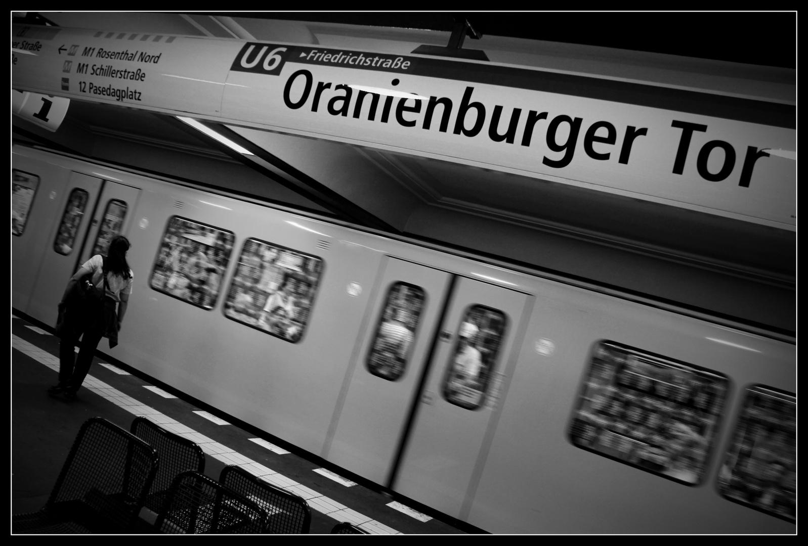 Oranienburger Tor (2)