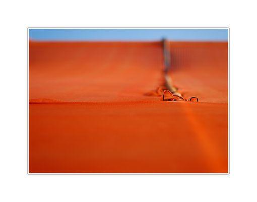Oranje #2