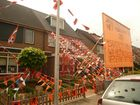 Oranjefieber 2008